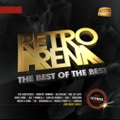 Topradio - Retro Arena - The Best of the Best