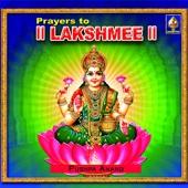Prayers to Lakshmee
