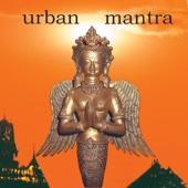Urban Mantra
