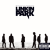 Shadow of the Day - LINKIN PARK