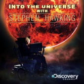 Into the Universe with Stephen Hawking, Season 1 - Into the Universe with Stephen Hawking Cover Art