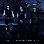 Download Immortal - Sons of Northern Darkness