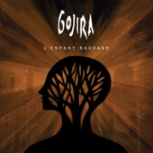 L'enfant sauvage (Special Edition) - GOJIRA