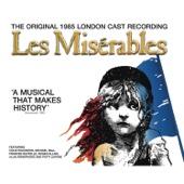 Les Misérables Original London Cast