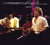 Unplugged... And Seated (Live)