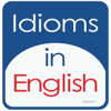 Idioms in English, Volume 1 - Kathy L. Hans