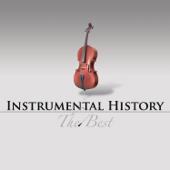 Instrumental History - The Best