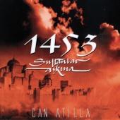 1453 Sultanlar Askina