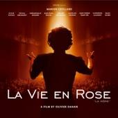 La vie en rose (Soundtrack from the Motion Picture)