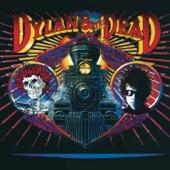 Dylan & The Dead (Live) - Bob Dylan & Grateful Dead