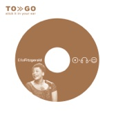 To Go (U.S. Version) - EP cover art