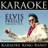 Always On My Mind (In the Style of Elvis Presley) [Karaoke Version Instrumental Playback Backing Track]