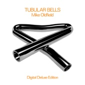 Tubular Bells (From