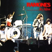 Download It's Alive (Live) - Ramones on iTunes (Punk)