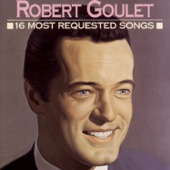 Download Robert Goulet - The Impossible Dream