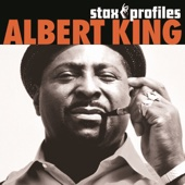 Born Under a Bad Sign (feat. Stevie Ray Vaughan) - Albert King