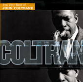Download John Coltrane  - In a Sentimental Mood