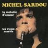 La maladie d'amour (bonus track version)
