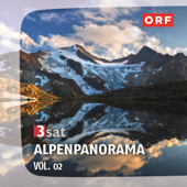 3sat Alpenpanorama Vol.2