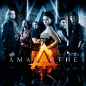 Amaranthe cover art