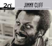 20th Century Masters: The Millennium Collection - The Best of Jimmy Cliff