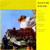 Magyar dalok (Hungaroton Classics)