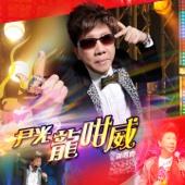 龍咁威演唱會