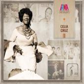 Celia Cruz & Tito Puente - Me Acuerdo de Ti artwork