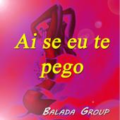 Ai Se Eu Te Pego (Originally Performed By Michel Telò)