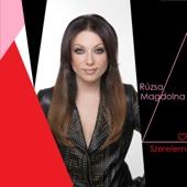 Szerelem (Lotfi Begi Remix) - Rúzsa Magdolna