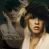 Crystal Visions... The Very Best of Stevie Nicks (Bonus Version)