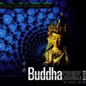 Buddha Sounds, Vol. 2 - The Arabic Dream