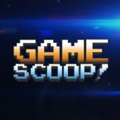 Game Scoop! - IGN
