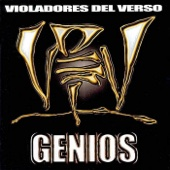 Genios - Violadores del Verso