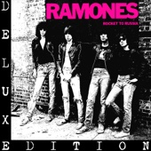 Download Rocket to Russia (Deluxe Edition) - Ramones on iTunes (Punk)
