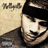 Hot in Herre - Nelly Cover Art