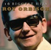 16 Biggest Hits: Roy Orbison