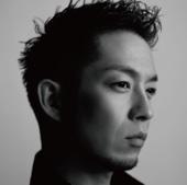 羽1/2 - 清木場俊介 & EXILE ATSUSHI