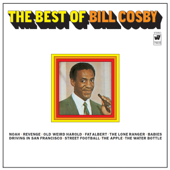 The Best of Bill Cosby