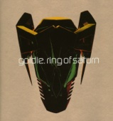 Ring Of Saturn cover art