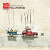 Prince Avalanche: An Original Motion Picture Soundtrack cover art