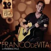 Tan Sólo Tú (feat. Alejandra Guzmán) [Live]