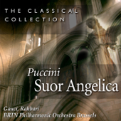 The Classical Collection: Puccini - Suor Angelica