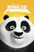 Kung Fu Panda Full Movie Subbed