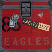 Hotel California (Live) - Eagles