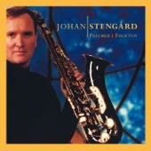 Johan Stengård - Gammal Fäbodpsalm bild