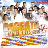 Bachata Summer Hits 2013 (100% Dominican Urban Bachata Hits)