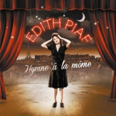 Hymne à l'amour [Free mp3 Download songs and listen music]