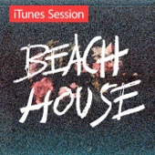 Walk In the Park (iTunes Session)