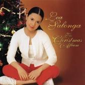 Lea Salonga - The Christmas Song bild